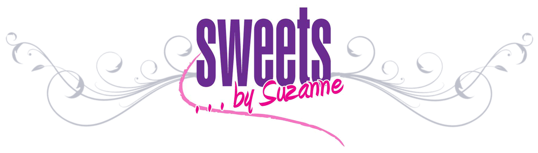 Sweets by Suzanne